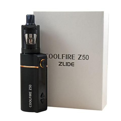 products/Coolfire_Z50_2100mAh_Zlide_Kit_by_Innokin_BLACK.jpg