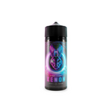 Cyber Rabbit - Xenon 100ml