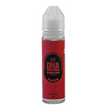 DNA by Daddys Vapor - Strawberry Strand 50ml
