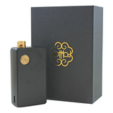 DotAIO SE Pod Kit by DotMod
