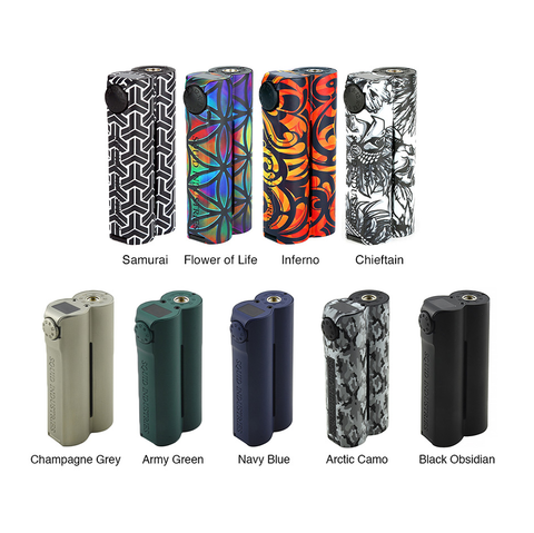 products/Double_Barrel_v3_150w_Mod_by_Squid_Industries.png