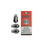Dr Vapes The Drip Tank (3 pack)