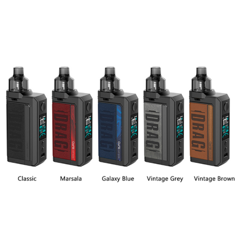 products/DragMaxKitbyVooPoo_2.png