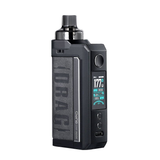 Drag Max Kit by VooPoo