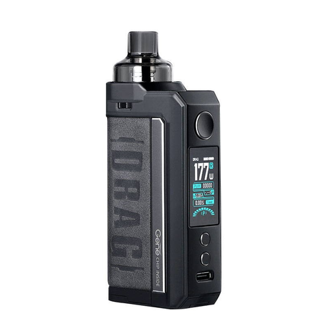 products/DragMaxKitbyVooPoo.png