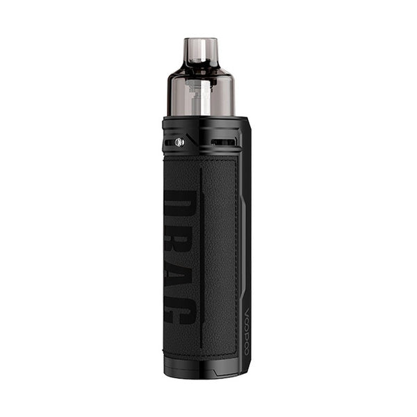 Drag X 80w Kit by VooPoo
