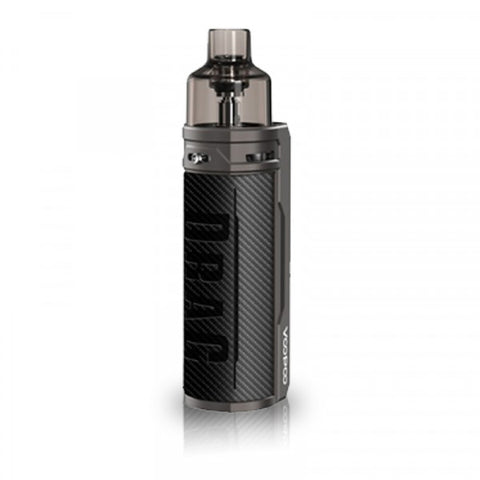 products/Drag_S_60w_2500mAh_Kit_by_VooPoo_CARBON_FIBER.jpg