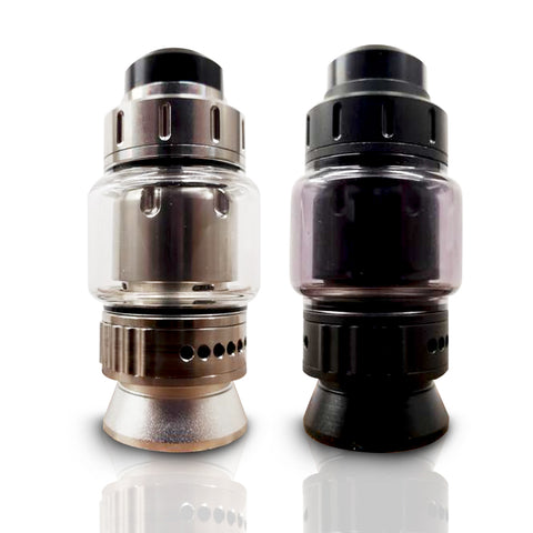 products/Dreadnaught_25mm_RTA_by_Vaperz_Cloud_3.jpg