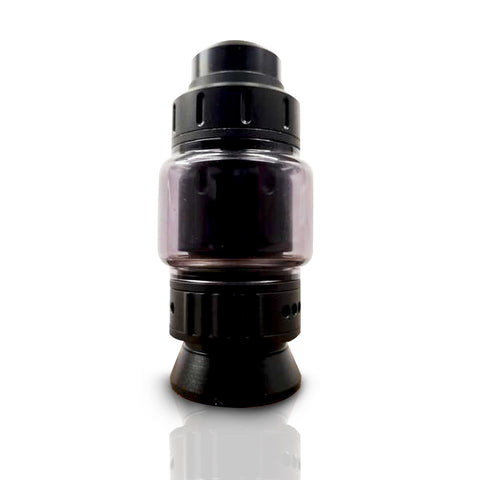 products/Dreadnaught_25mm_RTA_by_Vaperz_Cloud.jpg