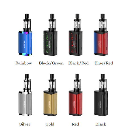 products/Drizzle_Fit_1400mAh_Kit_by_Vaporesso_2.png