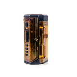 Drone BF DNA 250c Squonker by Lost Vape