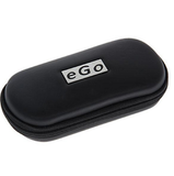 Ego Case Large - Black
