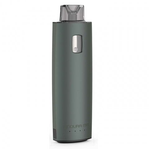 products/Endura-M18-Pod-Kit-midnight-green-By-Innokin.jpg