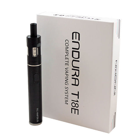 products/Endura_T18e_Kit_by_Innokin_2.jpg