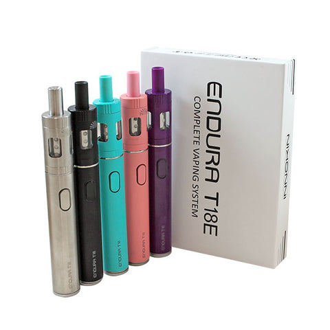 products/Endura_T18e_Kit_by_Innokin.jpg