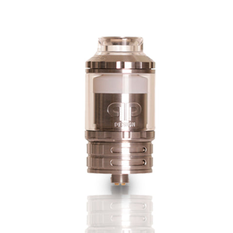products/Fatality_M25_RTA_by_QP_Designs.jpg