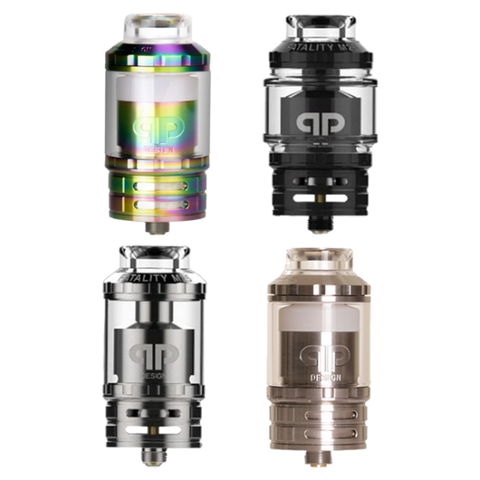 products/Fatality_M25_RTA_by_QP_Designs.png