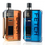 Fetch Pro Kit by Smok