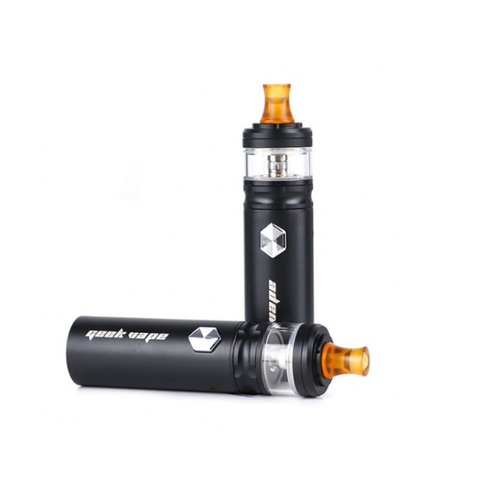 Flint AIO 950mah Kit by Geek Vape
