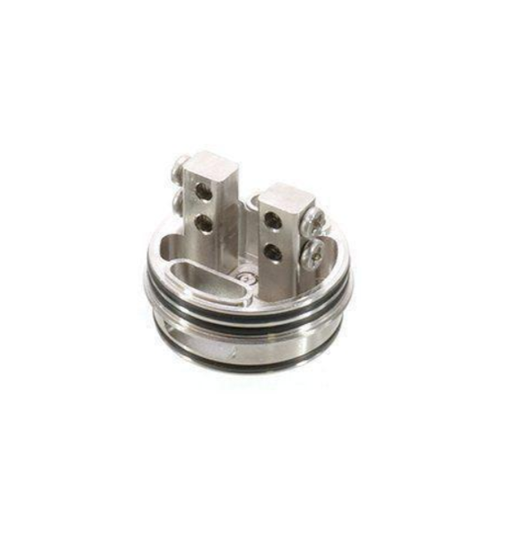 Foreman 22mm RDA by VPRS