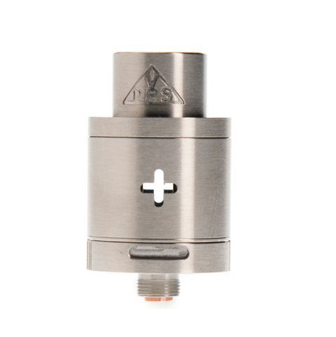 products/Foreman_22mm_RDA_by_VPRS.png