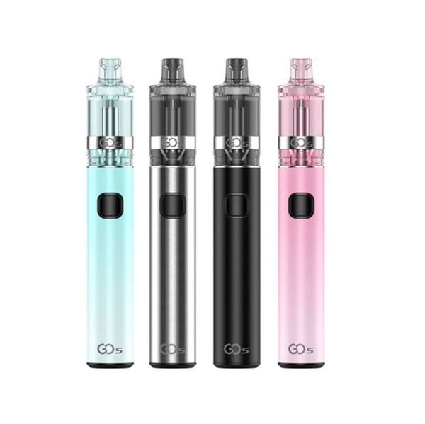 GO S 1500mAh Kit by Innokin
