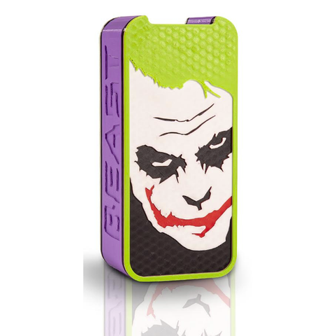 products/Giant_Series_Para_Beast_Mod_-_Joker.png