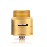 Goon LP 24mm RDA by Custom Vapes