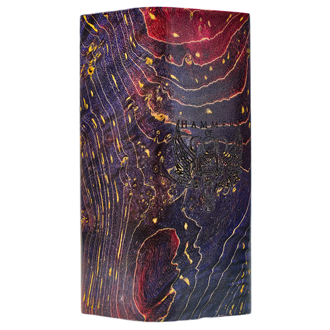 products/Hammer_of_God_Stabwood_Edition_by_Vaperz_Cloud_2.png