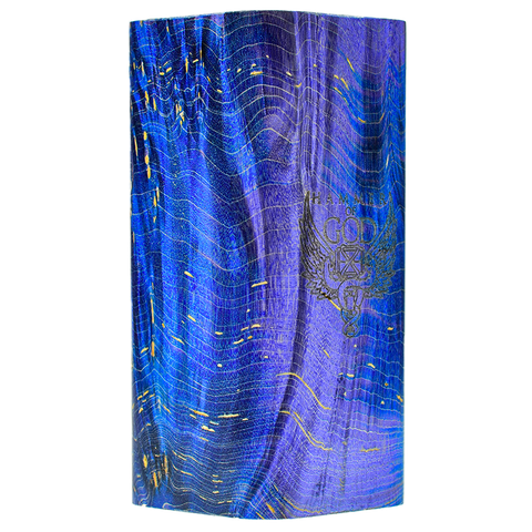 products/Hammer_of_God_Stabwood_Edition_by_Vaperz_Cloud_3.png