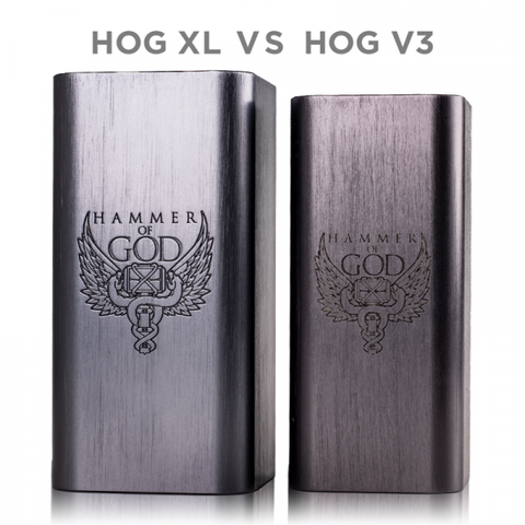 products/HammerofGodXLbyVaperzCloud_2.png
