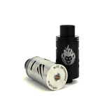 Highlight 24mm RDTA by Blitz Entertainment