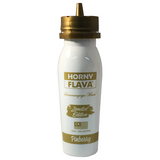 Horny Flava - Pinberry 100ml *Limited Edition*