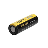 IJoy - 3750mah - High Drain 21700 Battery