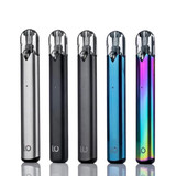 IO 310mAh Pod Kit by Innokin