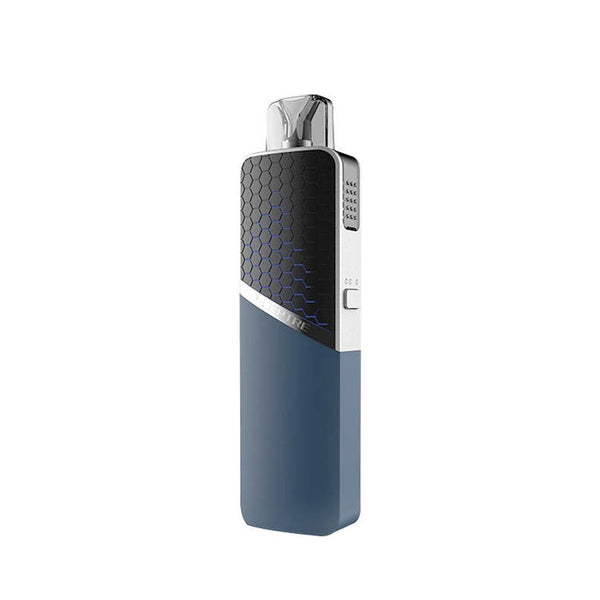 Sceptre Pod 1400mAh Kit by Innokin