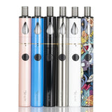 Jem Pen 13w 1300mAh Kit by Innokin