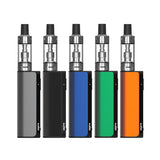 K-Lite 900mAh Kit by Aspire