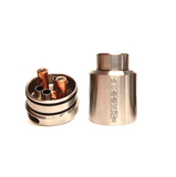 Kennedy 24 / 25 RDA by Kennedy Enterprises