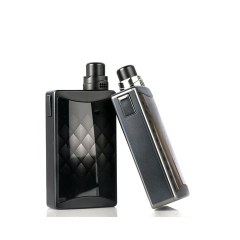 products/KylinMAIOPodKitbyVandyVape_47c6ea58-3793-4a6b-978f-8604143da8f2.png