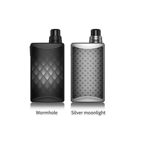 products/KylinMAIOPodKitbyVandyVape.png