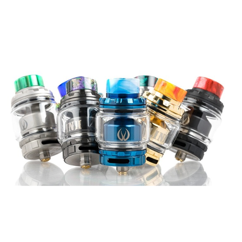Kylin 2 RTA by Vandy Vape