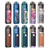 Lyra Pod 1000mAh by Lost Vape