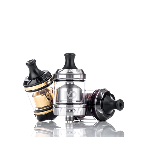products/MD_MTL_RTA_by_Hell_Vape.png