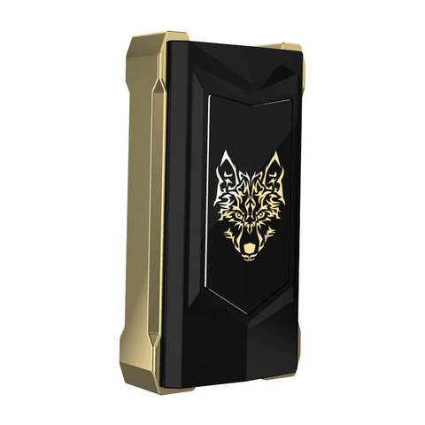 products/MFeng_UX_200w_Mod_by_SnowWolf_BLACK_GOLD.png