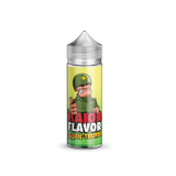 Major Flavor - Tropic Thunda 100ml