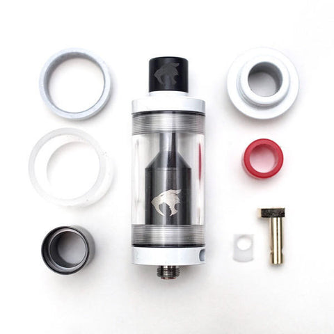 products/Monster_V3_White_Out_Edition_RTA_by_528_Customs.jpg
