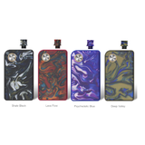 Mulus 80w Pod Kit by Aspire