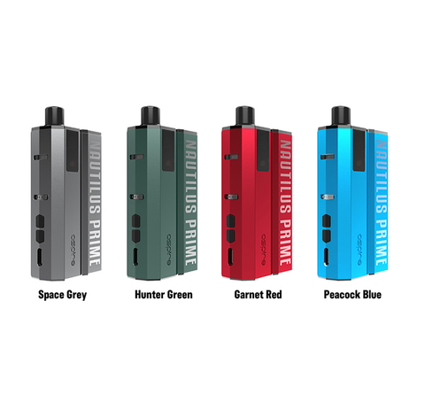 products/Nautilus_Prime_2000mAh_60w_Pod_Kit_by_Aspire_2.png