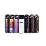 Nord 2 40w Kit by Smok